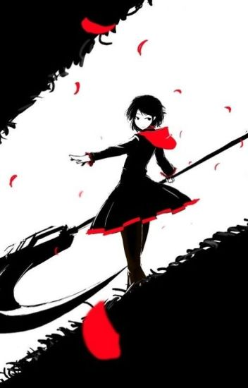 Past Of Red Queen