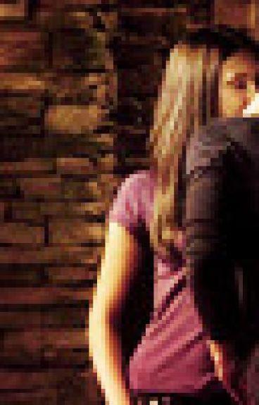 A Damon&Elena Love Story XD