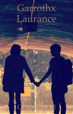 A Garrence Fanfic (BoyxBoy) by Coolkitten402