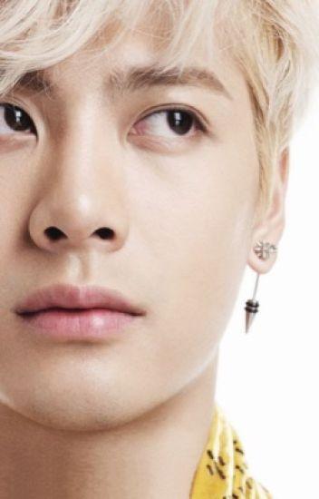 I'm the manager of got7 (Jackson Wang fanfic) - KpopFanatic