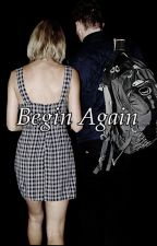 begin again ;; hiddleswift by hiddleswifts