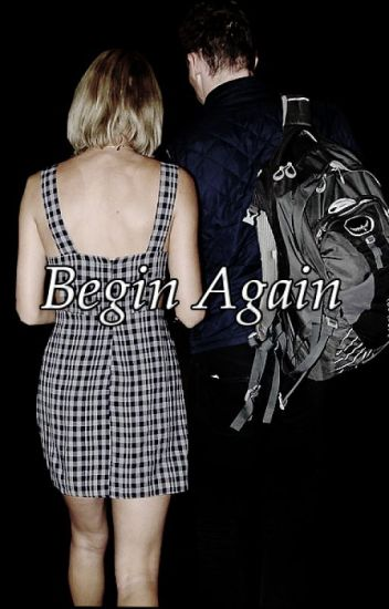 begin again ;; hiddleswift