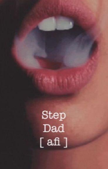 Step Dad | afi