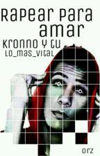 :v by lo_mas_vital
