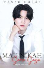 Kumpulan Cerita KECE [One Shot] EXO by CeruleanStory