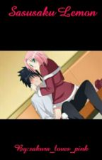 Sasusaku Lemon by sakura_loves_pink