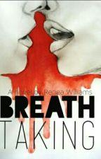 Breath Taking (Boyxboy) by R-e-n-e-a