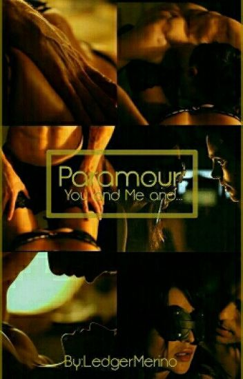 Paramour | Heath Ledger, Jared Leto y Tu |