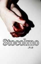 ||Stocolmo|| by StayHigh_Girl