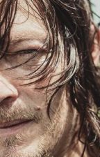 """""""Striptease"""" a Daryl Dixon X Reader by StarCrossedFanFic"""