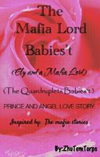 THE MAFIA  LORD BABIES'T by ZhuTemTorps