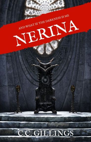 Nerina [Book I] by CCGillings
