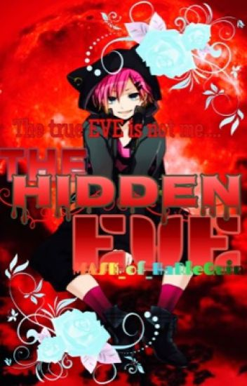 The Hidden Eve-Diabolik Lovers (BL/Yaoi) [[Discontinued]]