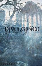 Divulgence by rutilantel