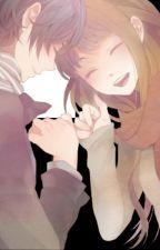 [Song-Yết]Nụ cười của em, đã làm cho tôi rung động. by Jolly_Park