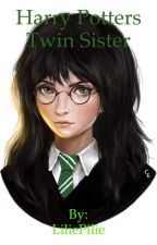 Harry Potters Twin Sister by LiliePilie