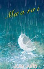 [Fanfic 12 chòm sao] Mưa rơi... by JungJuls