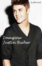 Justin Bieber Imagines by KidrauhlBiebez1