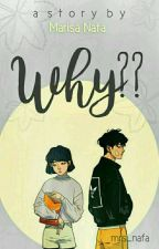 Why??  by minhyunieeee