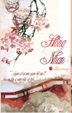 Hồng Nhan by cokhongtuocxynh23