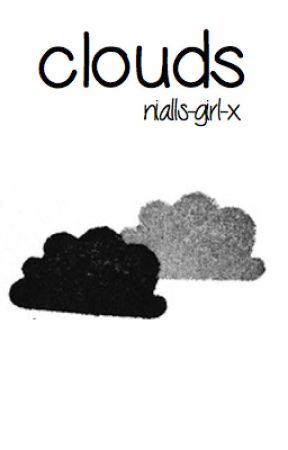 clouds |nh au| by nialls-girl-x