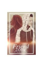 "Friendzone "" ft Jacob Sartorius by WrittenByMaud"