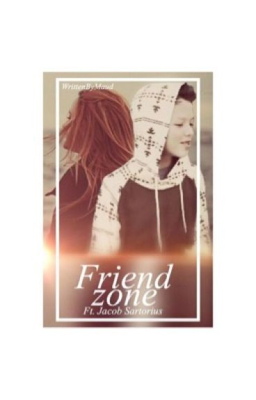 "Friendzone "" ft Jacob Sartorius"