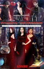 Swaragya the beginning..... by nidz_055