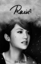 Rain (BTS; HUN) by AnnJMoon