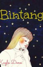 Bintang by kayladena