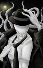 Offenderman|Love Story [Zawieszone] by Nateq_senpaiXoX