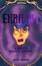 Ehrhart by booky_wookiee