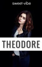 Theodore by sweet-vibe
