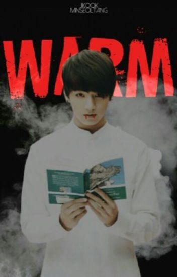 WARM | JiKook
