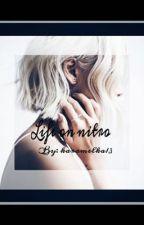 Life on nitro (hp- future generation) by Karamelka13