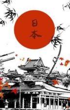 Disaster in Tōhoku by rosetyler166