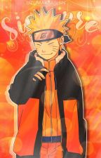 Siempre Juntos [Naruto Y Tú] #TNAwardsX by JashinIsLife