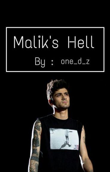 Malik's Hell | جحيم مالك