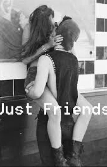 SexFriends ¤NA FAKTACH¤