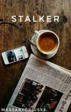 STALKER by DanielBitch