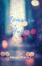 Romansa Hujan by amaya_pratiwi