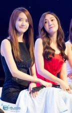 [Longfic] Red Light[Yoonsic main] by AnHa149