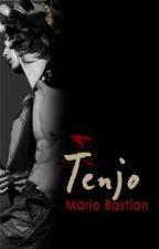 Tenjo by MaaarioBaaastian