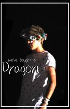 Dragon | n.h. by ViVessi
