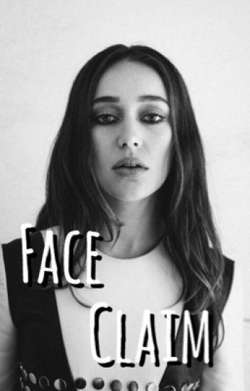 Face Claim
