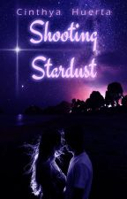 Shooting Stardust [Completa] by Nozomi7
