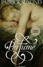 El Perfume: La Historia de un Asesino by Jhoe_Villaverde