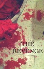 THE REVENGE by THE_deep_soul