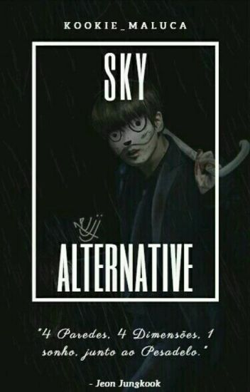 • Alternative - Jikook •