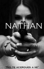 Nathan #wattys2017 by dejamejdr